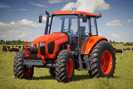Used Kubota Tractors For Sale >> All Kubota Equipment | Lashley Tractor Sales | Quaker City, OH | St. Clairsville, OH | Marietta ...