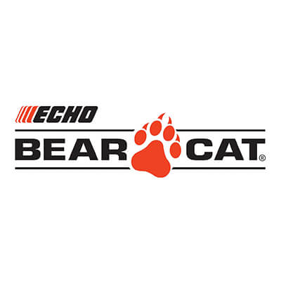 Bear Cat Chippers