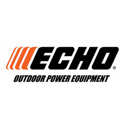 Echo Trimmers, Saws, Blowers, Edgers, Cutters, Chippers, Sprayers, Tillers